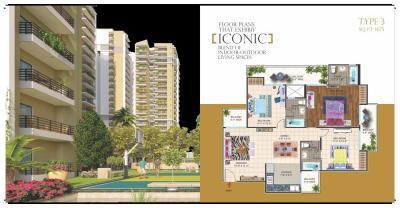 Nitya Grand Avenue Brochure 8