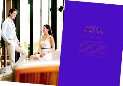 Ansal Amantre Brochure 5