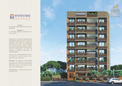 Winsome Manor Brochure 2