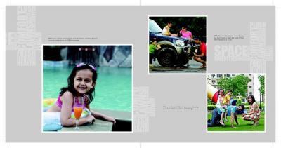 ATS Advantage Brochure 10