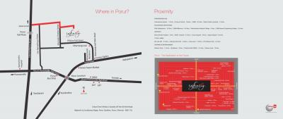 Urban Tree Infinity Brochure 8