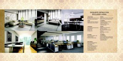 Haware Grand Heritage Brochure 4