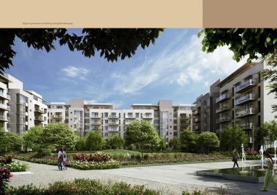 Vatika Sovereign Next Brochure 13