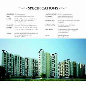 Sidharth Upscale Brochure 3