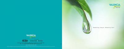 IBD Valencia Gardens Brochure 1
