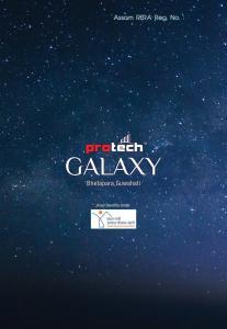 Protech Galaxy Brochure 1
