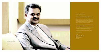 Mani Swarnamani Brochure 17