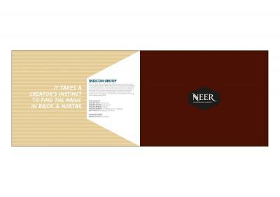Indicon Neer Apartment Brochure 20