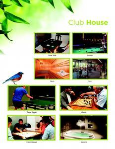 Axiom Palm Floors 1 Brochure 19