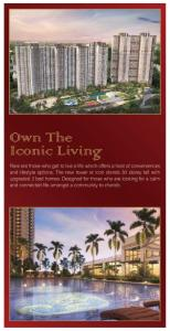 The Icon Phase 2 Brochure 2