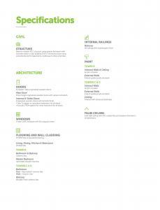 Assetz 63 Degree East (Tower B) Brochure 17