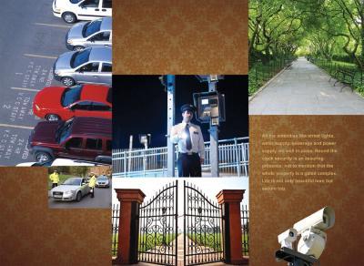 Gaursons Hi Tech Gaur Suites Brochure 24