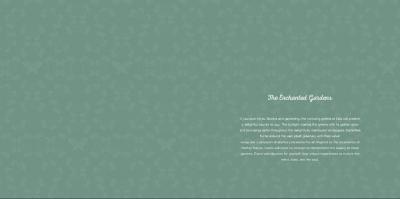 Siddhashila Eela Brochure 13