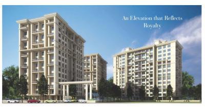 Ashoka Royale Brochure 2