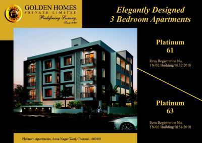 Golden Platinum 61 63 Brochure 1