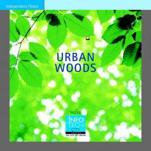 Vatika Urban Woods Brochure 1
