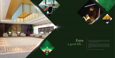 Rajwada Emeralds Brochure 8