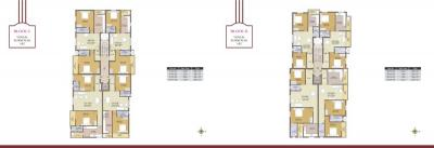 Colorhomes Avenue Brochure 9
