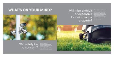 Shriram Earth Brochure 16