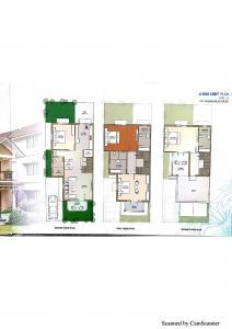 Mahant Sivanta Villa Brochure 9
