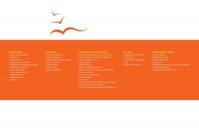 Casagrand Savoye Brochure 13