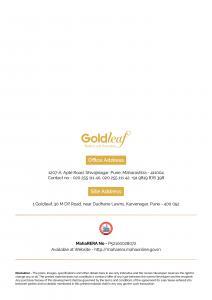1 Goldleaf Brochure 12