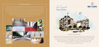 Risinia Skyon Brochure 4