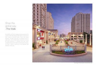Hiranandani Estate Senina Brochure 7