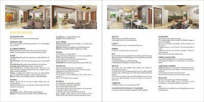 Vasavi Usharam Integra Brochure 15