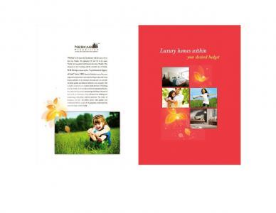 Nerkar Ganesh Atria Brochure 2