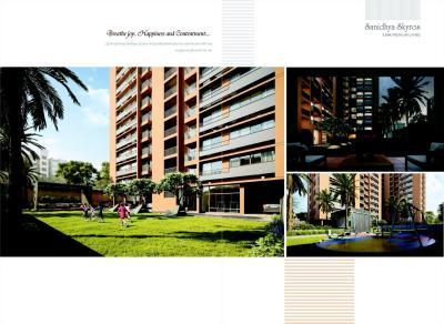 Sanidhya Skyros Brochure 5