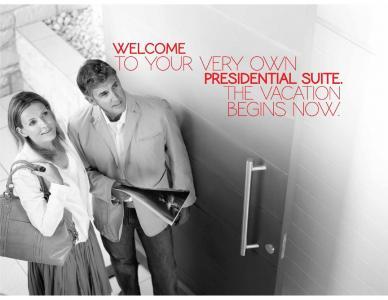 Ariisto Sommet Residential Brochure 22