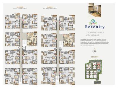 Madhavaram Serenity Brochure 11