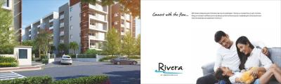 EIPL Rivera Brochure 3