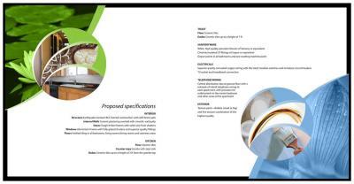 Siddha Town Brochure 6
