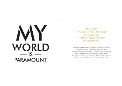 Rustomjee Paramount Wing F Brochure 2