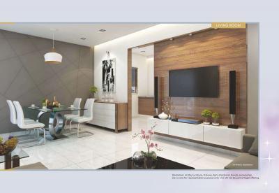 Rajluckxmi Stellar Homes Phase I Brochure 13