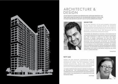 Rustomjee Paramount Wing C Brochure 6