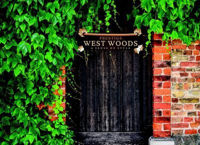 Prestige West Woods Brochure 1