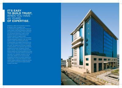 Kalpataru Exquisite Wing 3 Brochure 17