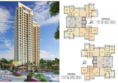 Mukta Residency Phase 2 Brochure 10