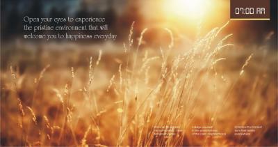Keshav Polaris Brochure 6