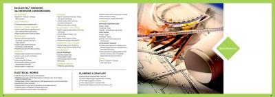 Sobha Palladian Brochure 8