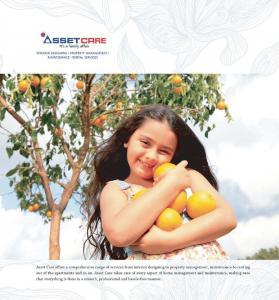 Asset Gulmohar Brochure 23