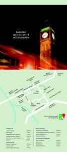 Vinayak Vista Brochure 2
