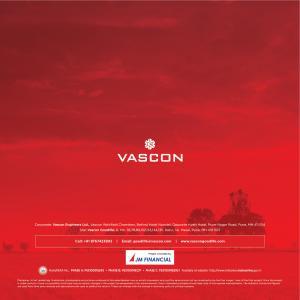 Vascon Goodlife Phase C Brochure 23