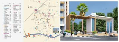 PNK Space Tiara Hills Phase I Bldg No 3 5 And 2 Brochure 7