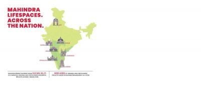 Mahindra Vicino A3A4 Brochure 18