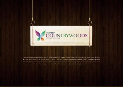 Hubtown Countrywoods Building 5 Brochure 28