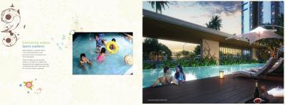 Merlin Waterfront Brochure 13